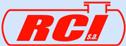 RCI SA
